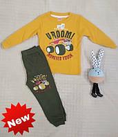 Детская пижама  Elmans
