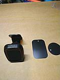 Магнитный держатель для телефона, фото 2