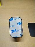 Магнитный держатель для телефона, фото 4