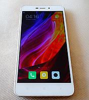 Xiaomi Redmi 4A 2/32GB Gold Оригинал!