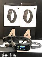 Фитнес-браслет Mi Smart Band 4 (1:1)