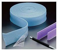 Демпферная лента для стяжки теплого пола Isolon, 8мм*150мм*50м