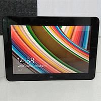 Планшет, HP Omni 10, 10 дюймов, 32 Гб памяти, TN-Film экран