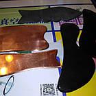 Гуаша скребок нефрит гребінь, фото 2