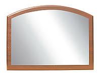 Зеркало 80х60 см. Цвет на выбор (С001)
