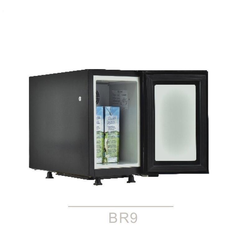 Холодильник для молока 6 литров