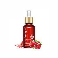 Увлажняющая сыворотка для лица Images Pomegranate Fresh Skin Natural Essence