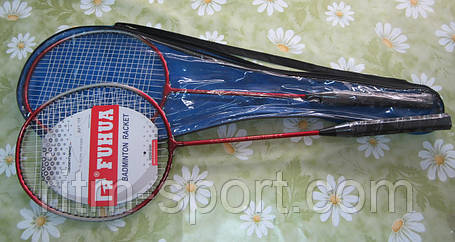 Набор ракеток для бадминтона, фото 2