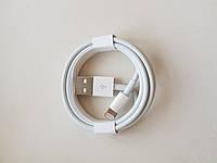 Зарядной кабель Lightning для Apple Iphone