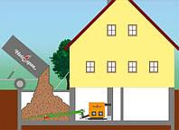 Heizomat - отопительные системы от 15 до 990 кВт