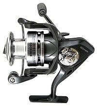 Котушка рибальська Kaida BW 3000, 4+1 подш.