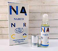 FLEUR NARCOTIQUE / Флер Наркотик от LADY CLASSIC