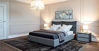 Кровать Embawood Пудра с Подъемным Механизмом 160х200