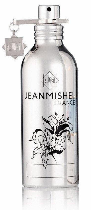 90 мл парфум Jeanmishel Love La vie est belle (ж) 90
