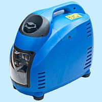 Генератор инверторный WEEKENDER D1200I (1.0 кВт)