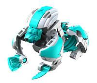 Ігровий набір SB Bakugan SB602-14 Hydorous Haos Battle Planet бакуган Гідороус Білий (SUN6007)