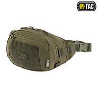 Сумка однолямочная M-Tac Companion Bag Small олива