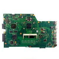 Материнська плата Asus R752M, X751M, X751MA X751MD REV.2.0 (N3530 SR1W2, DDR3L, GT820M 1GB N15V-GM-S-A2), фото 1