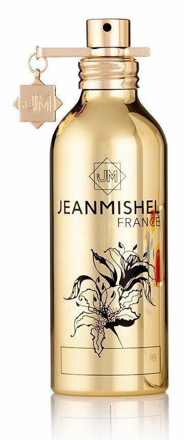 90 мл парфюм Jeanmishel Love Nina Red (ж) 62
