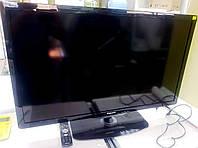 "Philips 5000 series 40PFL5806K/02 Телевизор 101,6 см (40"") Full HD Smart TV Черный"
