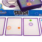 Настольная игра головоломка | Свиш | Swish | ThinkFun (USA), фото 2