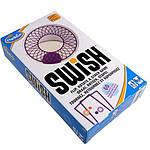 Настольная игра головоломка | Свиш | Swish | ThinkFun (USA), фото 3