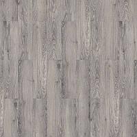 Ламинат Classen 38455 NATURALE AUTHENTIC (NARROW) GRAIN PLUS Дуб сірий 10/33, фото 1