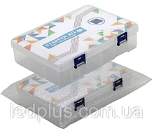Набор Arduino Uno R3 Starter Kit V1 в коробке