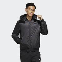 Куртка мужская adidas M DWN BMB EI4438