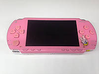 Игровая приставка Sony PSP - 1004