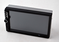 """Автомагнитола с сенсорным дисплеем Pioneer 7003 (7"""")"""