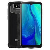 """Защищенный противоударный неубиваемый смартфон Blackview Bv9100 - 6.3"""" AMOLED, 4/64GB, 13000 mAh"""