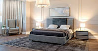 Кровать Embawood Ажур MW 1600