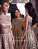 Вечернее, выпускное платье № 1967, фото 2