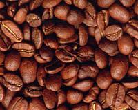 Кофе в зернах Gardman №5 арабика, фото 1