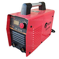 Сварочный инверторный аппарат EDON MMA LV 250, фото 1