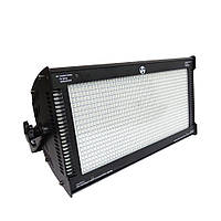 LED WASH стробоскоп POWERlight SL-1000 RGB, фото 1