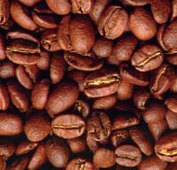 Кофе в зернах Gardman №7 арабика, фото 1