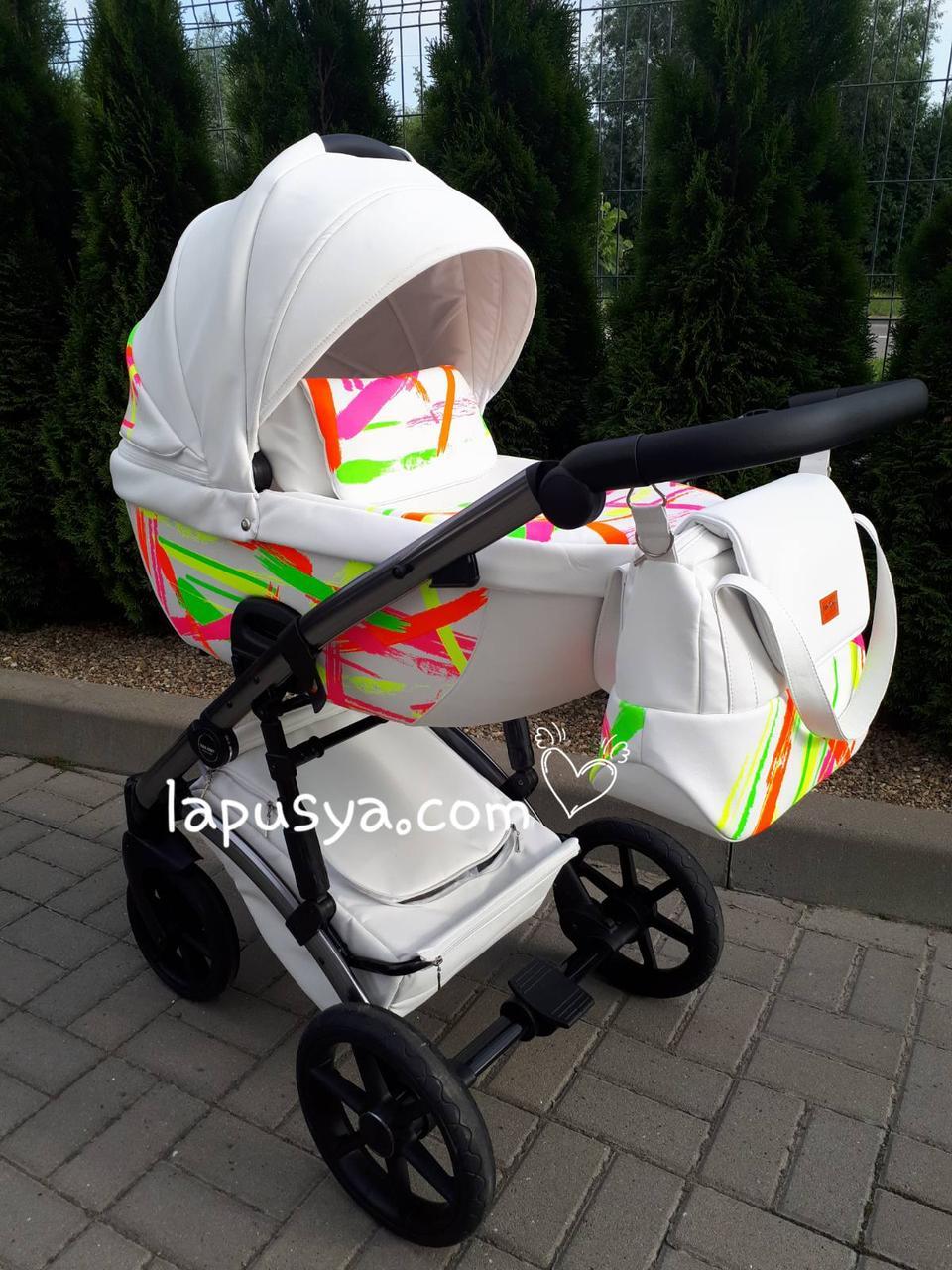 Дитяча коляска Tako Neon