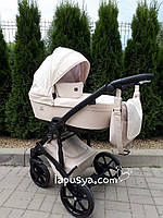 Дитяча коляска 2 в 1 Tako Corona Lite 02 (Тако Корона), фото 1