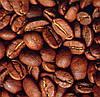 Кофе в зернах Gardman №8 арабика