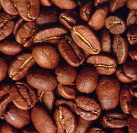 Кофе в зернах Gardman №8 арабика, фото 1
