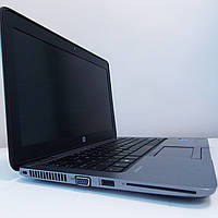 "Ноутбук HP EliteBook 820 (12""/i5-4210U/4Gb/128Gb SSD) БУ"
