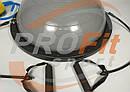 Полусфера Босу 58 см (BOSU)–Балансировочная платформа, фото 6