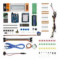 Набор Arduino Uno R3 CH340 Starter Kit V3