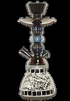 Кальян на 1 трубку (25.5 СМ) MK-50-1-6