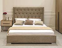 Кровать Embawood Пудра