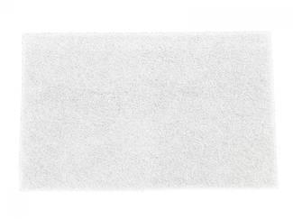 Лист - нетканный абразивный материал 152 x 229мм KORUND NPA400 белый (без зернистости)