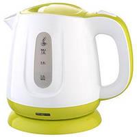 Электрический чайник Maestro MR-013 1000 мл / 1100 Вт
