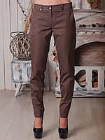Классические женские брюки в офис #I/Z